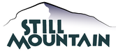 Still Mountain